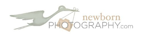 Featured in the Newborn Photography.com