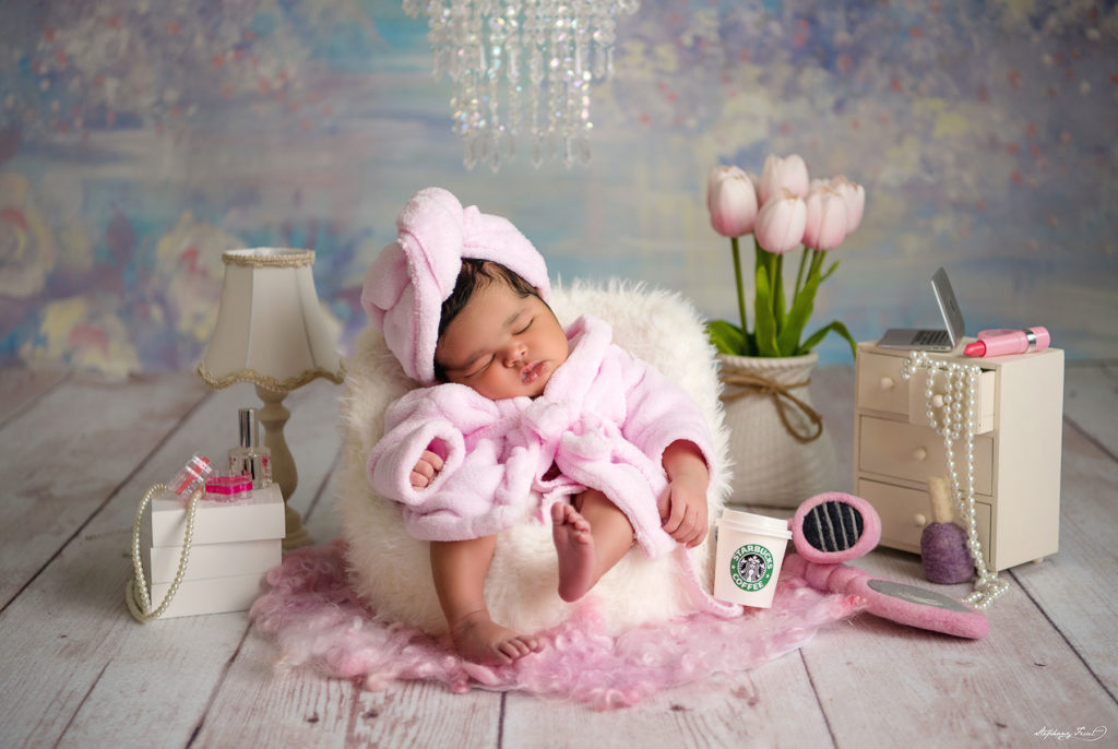 is newborn photography safe 9 must ask questions newborn photographer