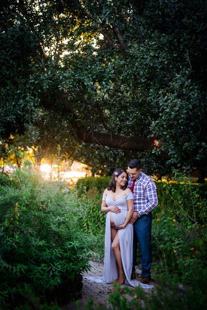 maternity dresses for photoshoot Dallas Fort Worth