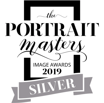 17 the portrait master silver for image awards Stephany Ficut Photography