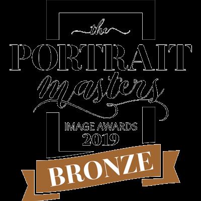 18 the portrait masters bronze Stephany Ficut Photography