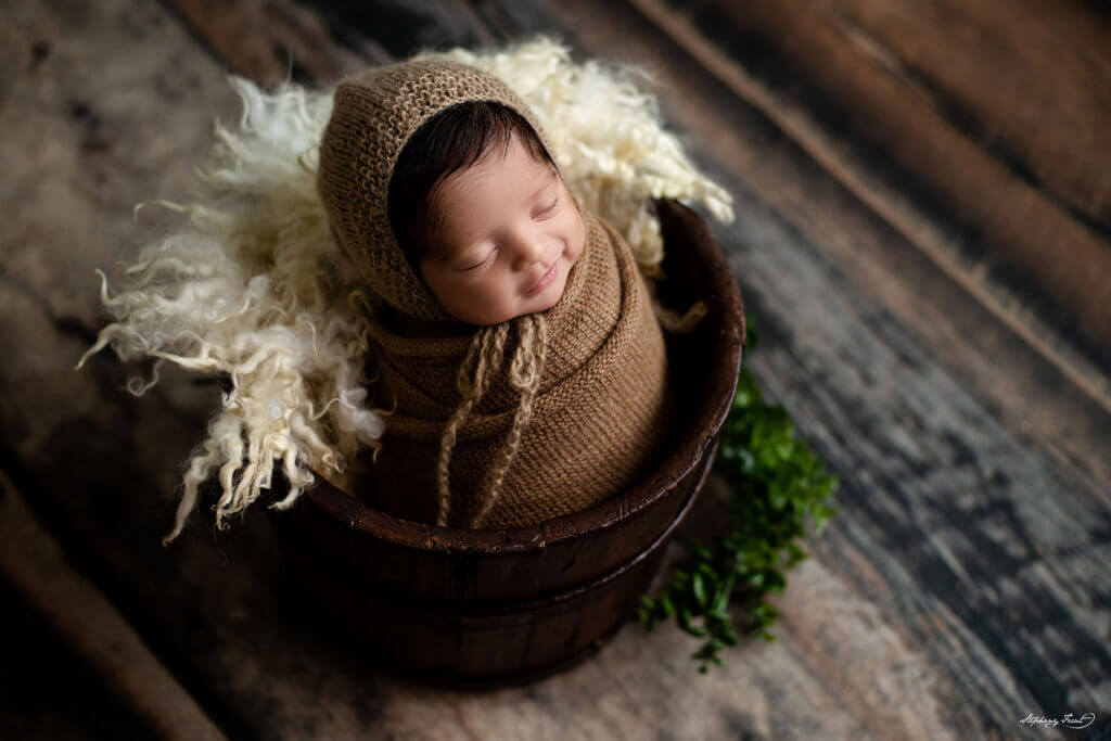 Dallas newborn photographer top newborn photography