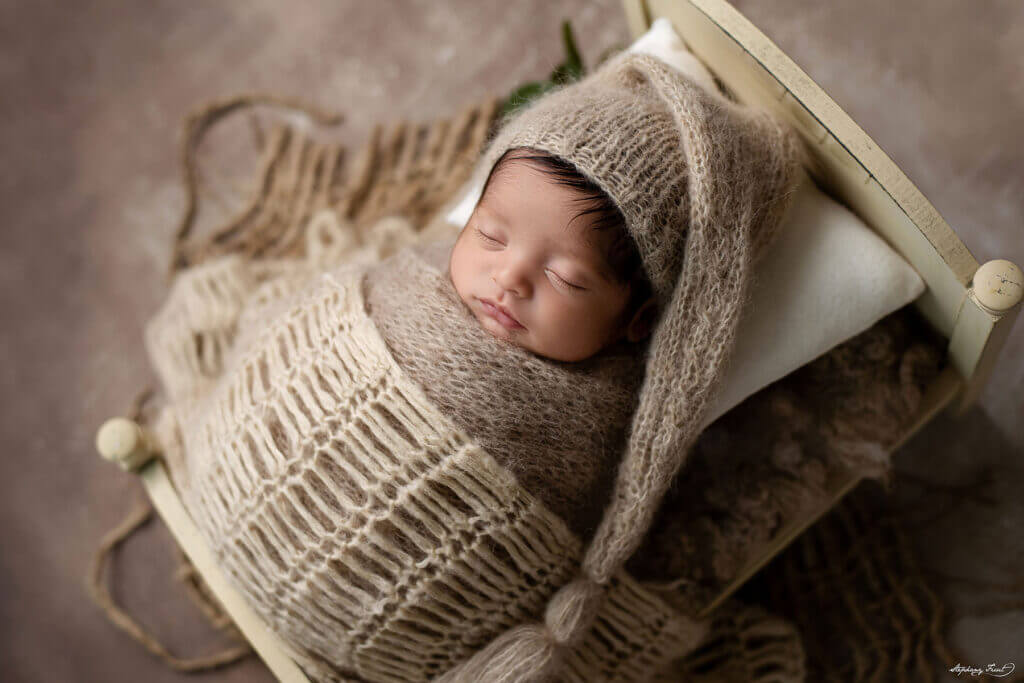 top newborn photography baby pictures ideas